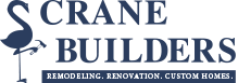 Nashville Remodeling, Renovation, Custom Homes.