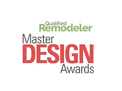 Qualified Remodeler - Master Design Awards
