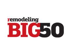 remodeling Big50